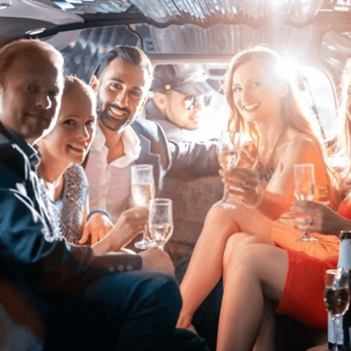 party-limo-service